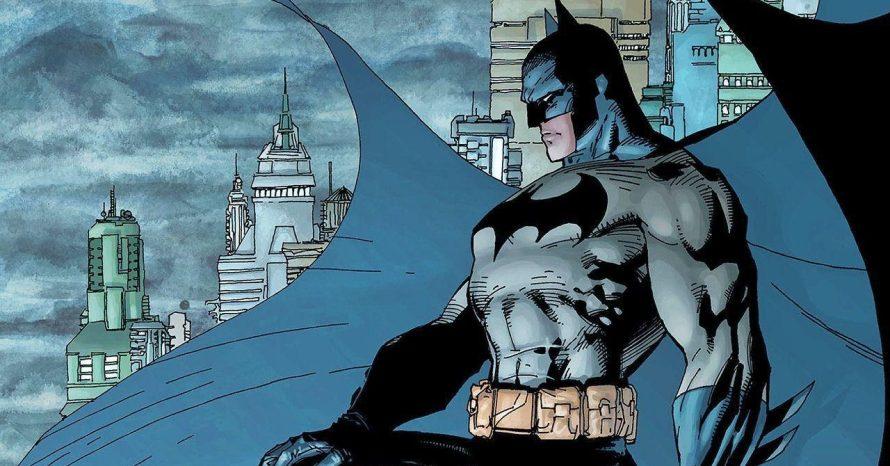 Próxima história do Batman nos quadrinhos introduzirá vilã inédita