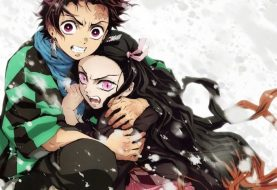 Demon Slayer: volume final do mangá terá capítulo extra