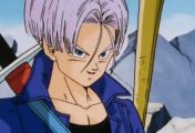 Dragon Ball: o que aconteceu na realidade do Trunks do Futuro