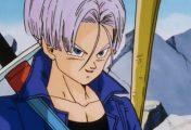 Dragon Ball: o que aconteceu na realidade do Trunks do Futuro