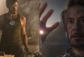10 cenas marcantes do Homem de Ferro nos filmes da Marvel