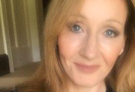 J.K. Rowling lança gratuitamente The Ickabog, seu novo livro infantil
