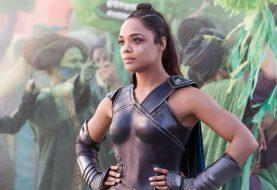 Novos filmes da Marvel terão mais personagens LGBT, diz Kevin Feige