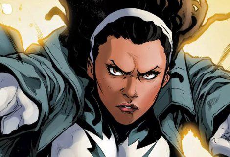 Monica Rambeau: história e poderes de uma das personagens de WandaVision