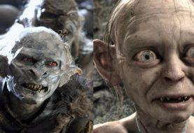 Senhor dos Anéis: série enfrenta dificuldades para achar figurantes sem dentes