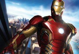 HQ revela quem é personagem mais rico da Marvel - e não é o Homem de Ferro