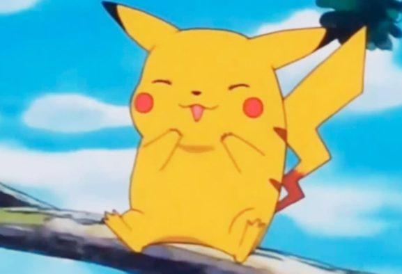 Doce japonês inspirou criação do Pikachu e você nem sabia