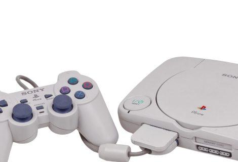 PlayStation: os 25 anos do videogame que mudou a história