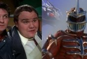 Power Rangers: 5 elementos que podem aparecer no novo filme