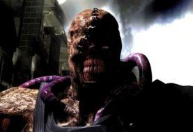 Resident Evil 3: artes do provável remake mostram Jill, Carlos e Nemesis; confira