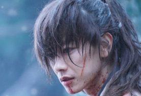 Filmes live-action de Samurai X são adiados por causa da pandemia