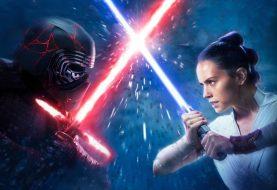 Pré-estreia de Star Wars: A Ascensão Skywalker tem briga entre fãs em Sorocaba
