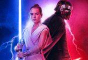 Por que Star Wars: A Ascensão Skywalker está sendo tão criticado