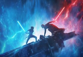 Explicamos tudo sobre o final de Star Wars: A Ascensão Skywalker
