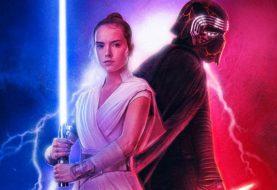 Star Wars: A Ascensão Skywalker tem beijo gay censurado no Oriente Médio