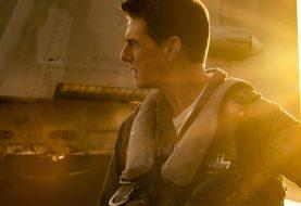 É oficial: Tom Cruise viajará ao espaço em outubro de 2021