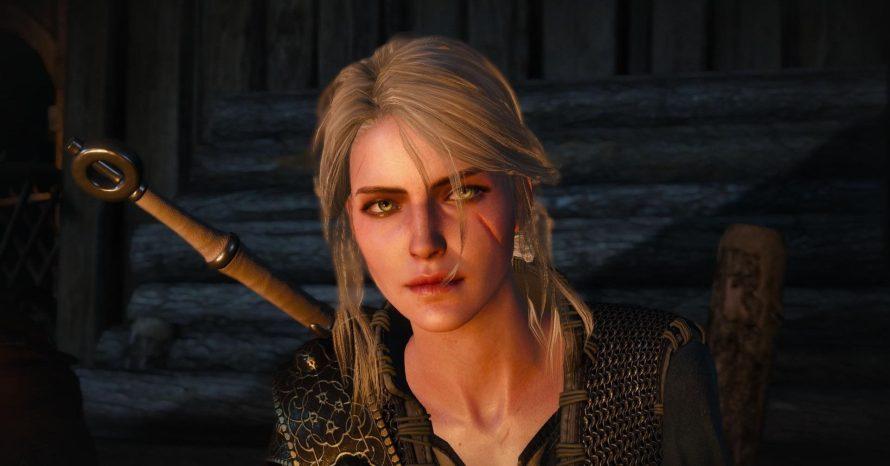 The Witcher: Ciri quase foi a protagonista da série, revela showrunner