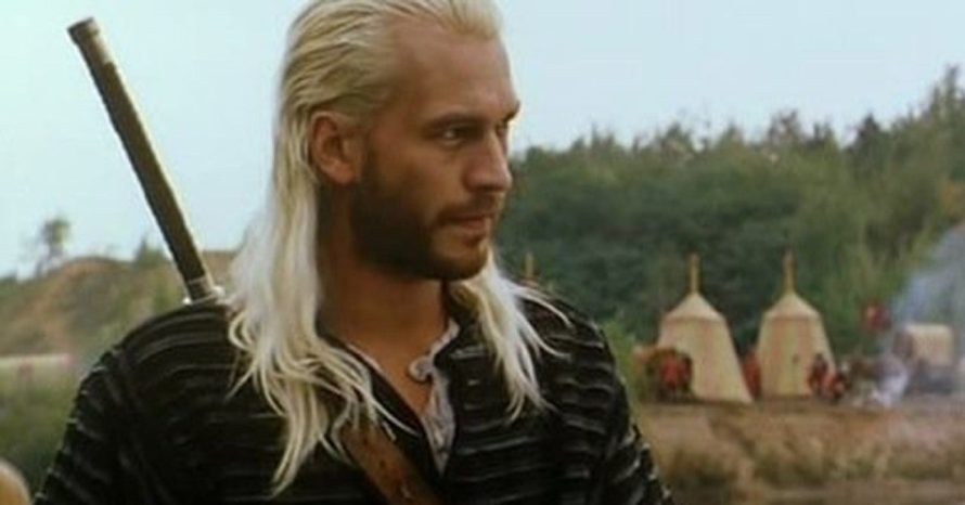 The Witcher já teve série e filme lançados na Polônia; conheça