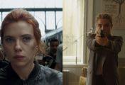 Viúva Negra: o que esperar da história, segundo o trailer