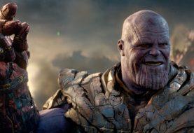 Vingadores: Ultimato tem furo que teria tornado batalha final mais fácil; entenda