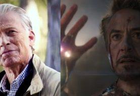 As principais novas revelações do roteiro de Vingadores: Ultimato