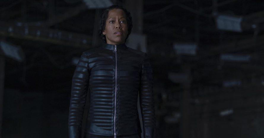 Watchmen: explicamos tudo sobre o final da primeira temporada
