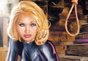 Yelena Belova: história e poderes de uma das personagens de Viúva Negra