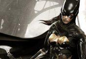 Barbara Gordon, a Batgirl, é confirmada na terceira temporada de Titãs