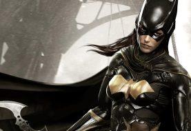 Por que a Batgirl não está em Aves de Rapina? Produtores explicam