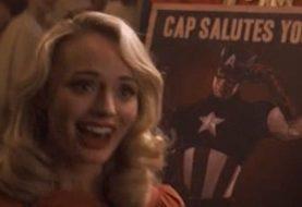James Gunn derruba teoria bizarra sobre Capitão América e Peter Quill
