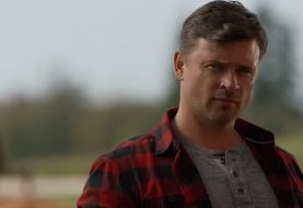 Crise nas Infinitas Terras: trailer final traz Tom Welling e mais; assista