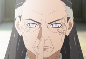 Boruto: Kurenai conta sobre passado sombrio do clã Hyuuga no anime