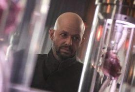 Crise nas Infinitas Terras: Lex Luthor quer ser herói em novo teaser; assista