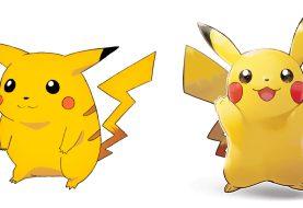 Pikachu gordinho foi eliminado do anime de Pokémon, revela artista
