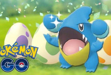 Pokémon Go tem detalhes revelados sobre raids remotas e outros eventos; confira