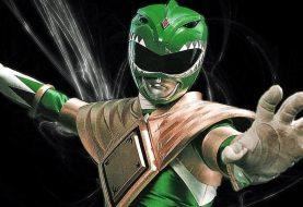 Power Rangers: diretor do reboot indica presença do Ranger Verde
