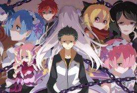 PlayTV vai exibir animes da Crunchyroll em programa semanal