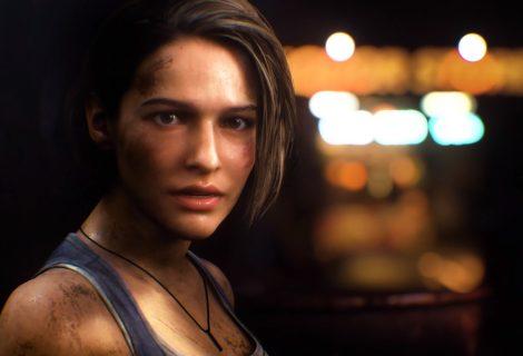 Resident Evil 3 Remake ganha trailer e data de lançamento; confira