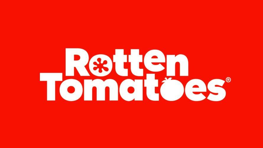 Devemos confiar nos dados do Rotten Tomatoes antes de assistir a um filme?