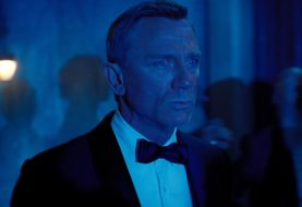 007: Daniel Craig dá conselho a quem for interpretar James Bond