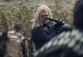 The Witcher: Netflix divulga trailer final exibido na CCXP; assista