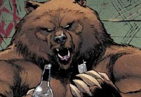 Viúva Negra pode trazer o primeiro mutante dos filmes da Marvel