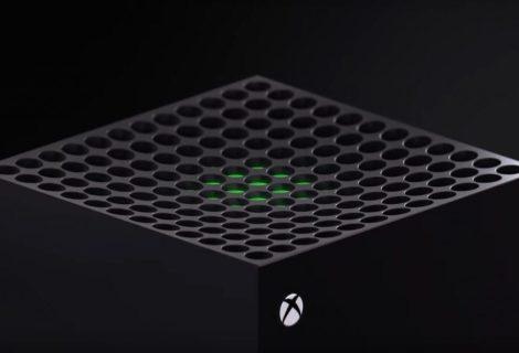 Sim, o novo console da Microsoft se chama simplesmente Xbox; entenda