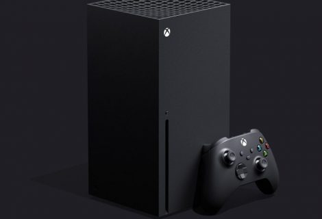 Xbox Series X: Microsoft confirma valores e pré-venda no Brasil começa nesta terça