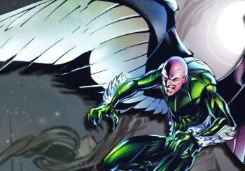 Abutre: história e poderes do famoso inimigo do Homem-Aranha