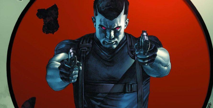 Bloodshot: história e poderes do herói que terá filme solo com Vin Diesel