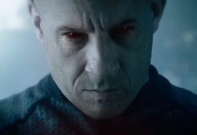 Bloodshot: Vin Diesel revela o motivo de ter aceitado o papel principal