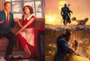 WandaVision, Star Wars e mais: o que estreia no Disney+ em 2020