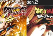 Dragon Ball: os melhores videogames da franquia, segundo fãs e crítica