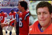 7 filmes sobre futebol americano que se tornaram famosos